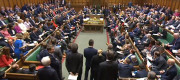 MPs get pay rise