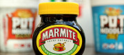 Unilever could be bought out by Heinz Kraft, it has emerged.
