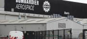 Bombardier row 'could threaten trade with US'