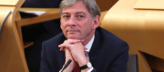 Richard Leonard is the favourite to become the next leader of Scottish Labour.