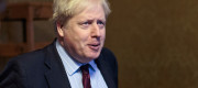 Boris Johnson is in Bangladesh to try and broker a return for Rohingya Muslims to Myanmar.