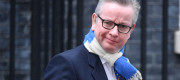 Michael Gove is facing a backlash from colleagues in cabinet over his plans for an environmental watchdog.