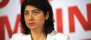 Seema Malhotra is Labour MP for Feltham and Heston