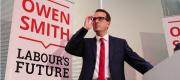 Owen Smith Brexit