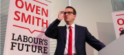 Owen Smith Scotland