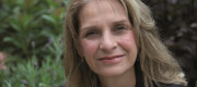 Wera Hobhouse is MP for Bath