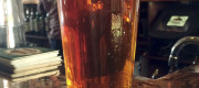 Pubs Code