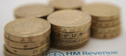 HMRC agreed the doomed contract with Concentrix in 2014 and ended it in 2016