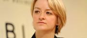 BBC Political Editor Laura Kuennsberg