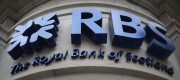 Brussels insisted RBS sell-off 300 branches