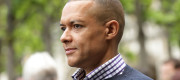 Labour MP Clive Lewis