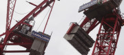 Carillion employs some 20,000 people in the UK