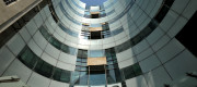 The BBC is cutting £4m from BBC Monitoring and shedding 100 staff