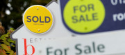 Sky high house prices have left many middle-aged renters without a chance of getting on the property ladder.