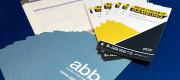 ABB phamplets