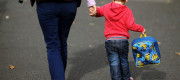 The Government are planning to increase childcare provision in England to 30-35 hours