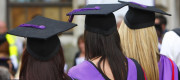 The Education Select Committee called on the Government to take overseas students out of migration figures