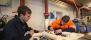 Apprentices being underpaid