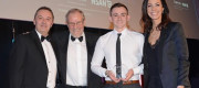 UK Nuclear Skills Awards