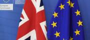Intelligence boss slams Brexit