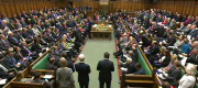 MPs abuse