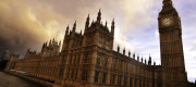 MPs will have to move out of the Houses of Parliament during renovation work