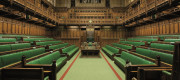 The House of Commons