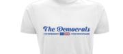 The Democrats logo