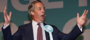 Nigel Farage