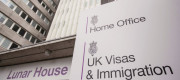 """The Home Office visa processing system is broken, and cannot be fixed by technology on its own"""