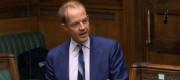 Conservative MP Nick Boles