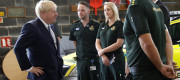 Boris-NHS