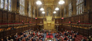 The number of peers is set to rise to more than 800