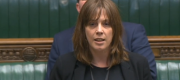Labour MP Jess Phillips