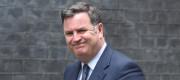 Tory MP Mel Stride