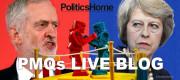 PoliticsHome