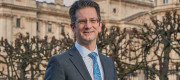 Steve Baker has been the MP for Wycombe since 2010