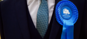 Tory associations