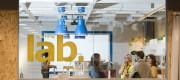 IKEA learning lab