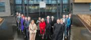 Education spotlight on West Cumbria