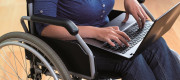 For many working-age disabled people, having access and control over adequate personalised support is about realising our right to be included in society, writes Baroness Campbell