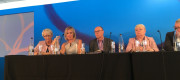 Alzheimer's Society Conference