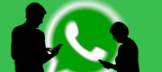 Antoinette Sandbach left the Conservative MP WhatsApp group on Saturday evening