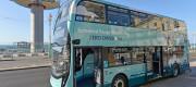 Go-Ahead Brighton