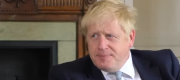 Boris Johnson on TalkRadio