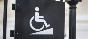 Disability campaigners unhappy at Labour