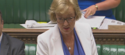 Andrea Leadsom in the House of Commons, 20/07/17