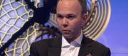 Gavin Barwell on the BBC's Sunday Politics show