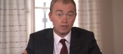 Tim Farron on Sky's Sophy Ridge on Sunday show
