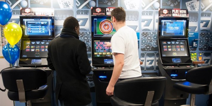 Fixed odds betting terminals tax free bet365 basketball betting spreads